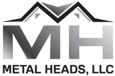 Metal Heads, LLC